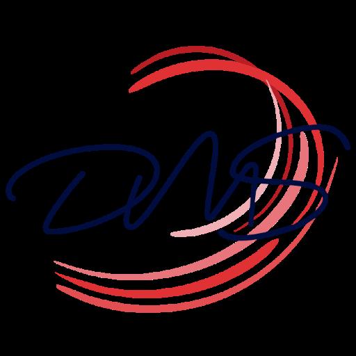 Dunedin Music Society