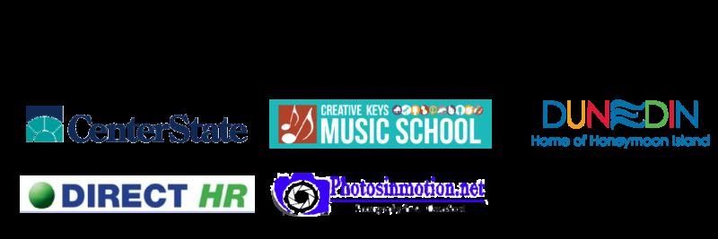DMS Sponsors 2021